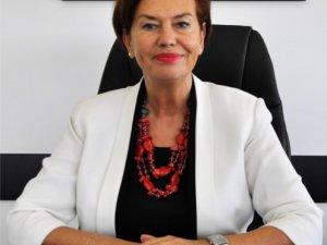 AK Parti'den 3 kadın aday