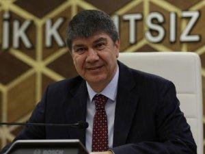 Antalyaspor'a gelir kararına CHP'den red