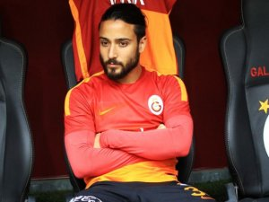 Çamdal Antalyaspor'da