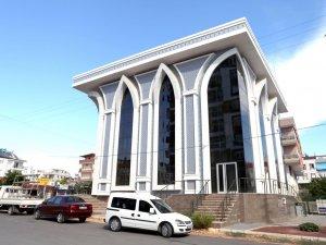Kepez'de Yardımlaşma  Merkezi açılıyor