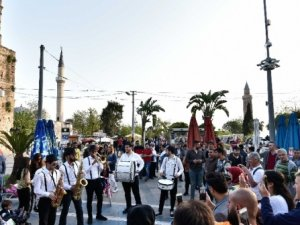 Gençlik Festivali