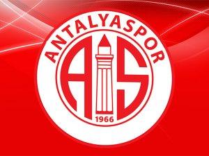 Antalyaspor'dan 5 sporcu milli takımda