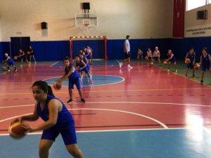 ASAT spor okullarına başvurular sürüyor