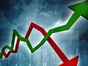 Enflasyonda düşüş beklentisi