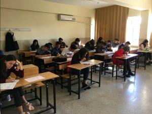Kepez'in YKS kursu kayıtları devam ediyor