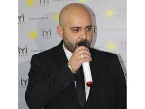Neman Asgari'den 'birlik' çağrısı