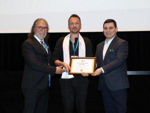 Tütüncü, Antalya'nın 23 yıllık hayalini gerçekleştirdi