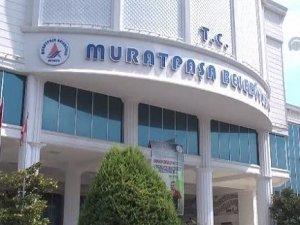 Muratpaşa'dan 19 Mayıs açıklaması