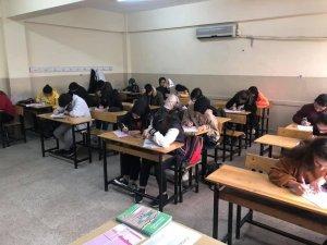 Kepez'den üniversite adaylarına ücretsiz tercih danışmanlığı