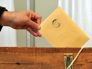 AK Parti adaylık başvuru süresinde yeni gelişme