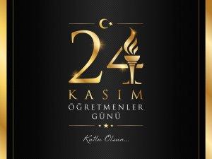 Kepez ASMEK'ten Öğretmenler Günü videosu