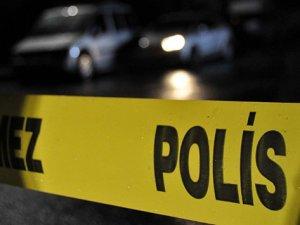 Van güvenliğini atlattı, Antalya polisini geçemedi