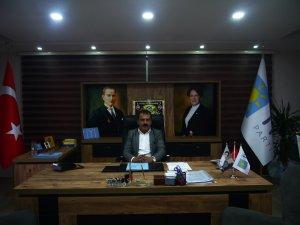 HDP ile yanyana gelmeyiz