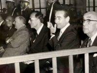 AK Parti Menderes'i andı