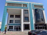 Kepez'den konforlu sağlık hizmeti