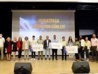 Muratpaşa İnovasyon Günleri sona erdi
