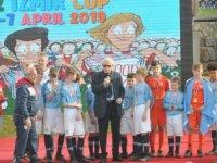 City şampiyon oldu Antalyaspor elendi