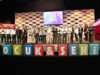 Kepez'in Edebiyat Ödülleri veriliyor