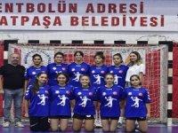 Milli takım kampına 10 oyuncu