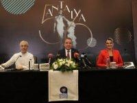 Antalya Altın Portakal Film Festivali 'özüne dönüyor'!
