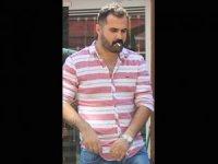 CHP'li eski başkan siyanür ile intihar etti