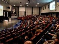 Çevreci Komşu Kart, Türkiye'ye yayılıyor