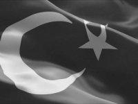 Büyükşehir Belediyesi Haluk Levent konseri ve kültür sanat etkinliklerini iptal etti