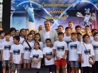 Muratpaşa'da derslerine erişemeyen öğrenci kalmayacak