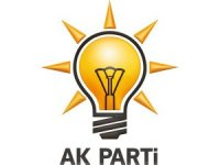 AK Parti aday adaylarını büyük heyecan sardı