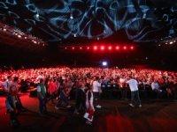 'Sezen Sokakta' seyirci rekoru kırdı