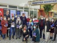 Muratpaşa'da ders zili yeniden çalıyor