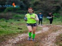 Konyaaltı Belediyesi Antalya Ultra Maratonu 1 Mayıs'ta