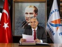 Türkiye'nin pandemi psikolojisi