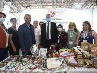 Başkan Uysal, Adana'da düzenlenen zirveye katıldı