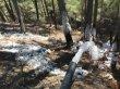 Manavgat Sağırin 3.6 km'lik yeni içme suyu hattına kavuştu